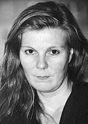 <b>Iris Schröder</b> - 164