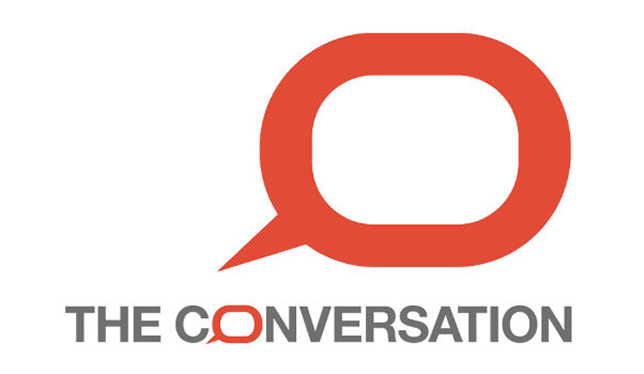 The Conversation UK