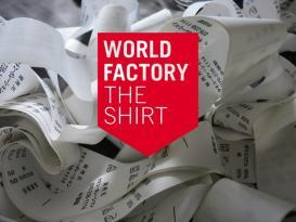 World Factory
