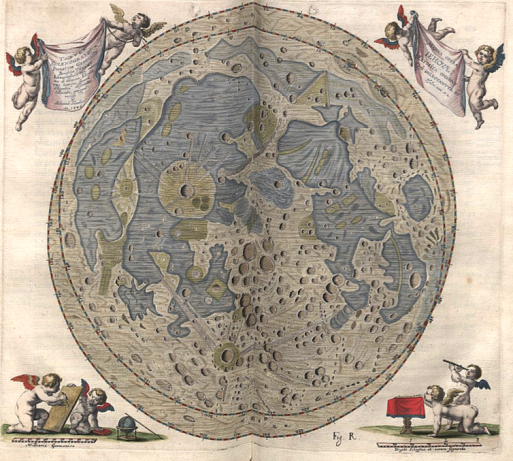 map_moon_fig_3