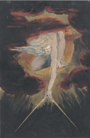 Hardenberg_DeptIII_AoJ_William Blake