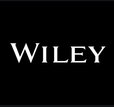 Wiley.png