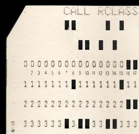Dept1_punched_card