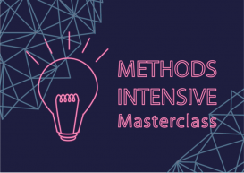 dept_III_methods_intensive