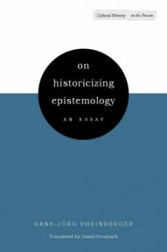 essay about epistemology Download thesis statement on epistemology in our database or order an original thesis paper that will be written by one of our staff writers and delivered according to the deadline writing service essay database quotes blog help.
