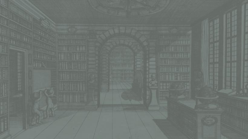 un secret test de lecture lichterfelde