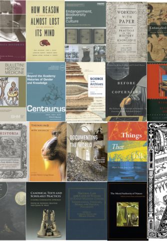 books_deptii_wg_collage_2019.png